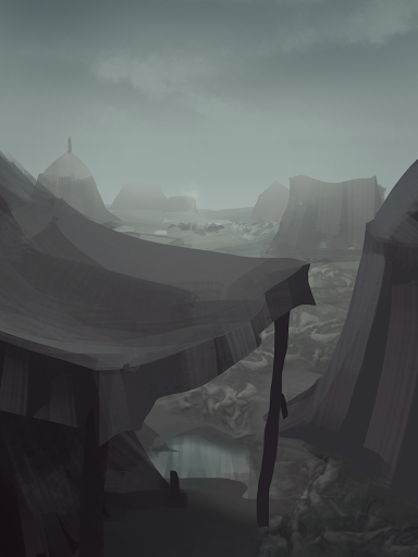 Untold RPG - Text Adventure  screenshots 24