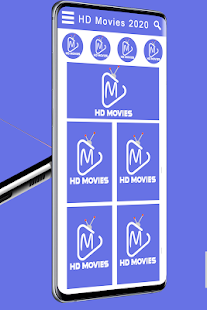 HD Movies 2020-Free Download Movies