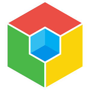 Color Browser 0.0.1 by cloudcoder logo