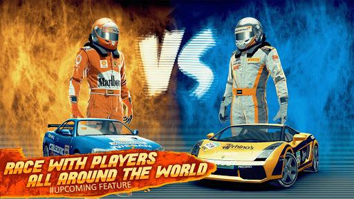 Sport Racing 0.71 Screenshots 18