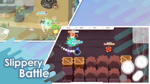 Micro Smash  screenshots 10