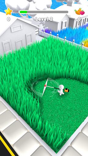 Mow My Lawn 0.2 screenshots 5
