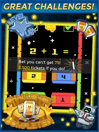 Brain Battle - Make Money Free  Screenshots 9