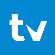 TiviMate IPTV Player icon