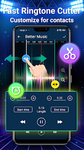 Music Player – 10 Bands Equalizer MP3 Audio Player Apk Download NEW 2021 5