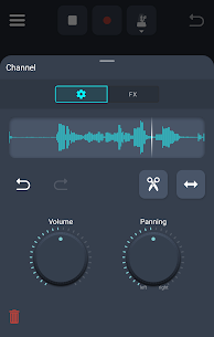 Loopify Mod Apk Beta 112 (Full Unlocked) 4