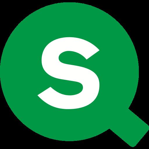 Qlik Sense Client-Managed