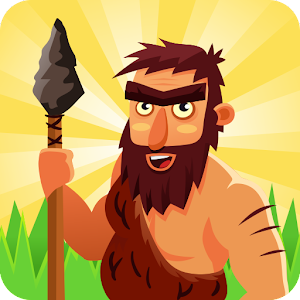 Evolution Idle Tycoon  Earth Builder Simulator