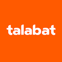 Talabat: Food & Grocery Delivery
