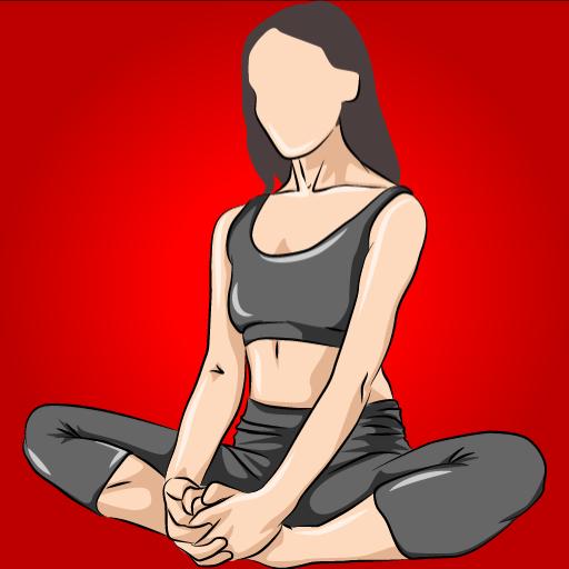 Yoga per Dimagrire- Esercizi Yoga Quotidiano