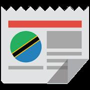 Kurasa: Tanzania news | habari | sports | blogs