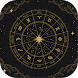 Constellation Theory