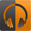 Dual Music Player - Dual Audio Player