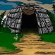 Making Camp Ojibwe - Androidアプリ