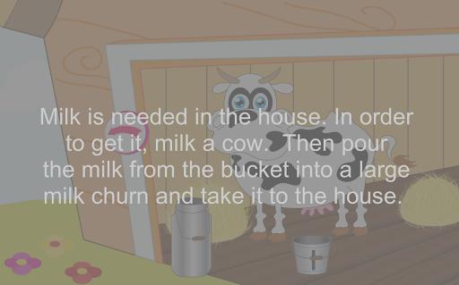 Animals Farm For Kids 6.02 screenshots 2