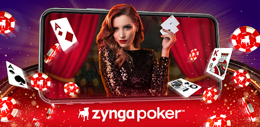 Zynga Poker Free Texas Holdem Online Card Games Overview Google Play Store Great Britain