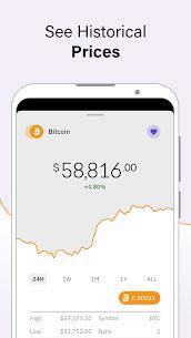 Free Kraken – Buy Bitcoin  Crypto 4