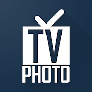 TV Photo