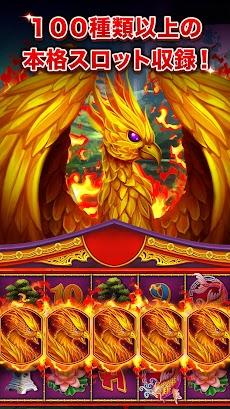 Huuugeカジノ™ ラスベガススロット、1000万人が遊ぶ本格的完全無料のオンラインカジノゲーム!のおすすめ画像4