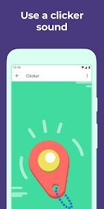 Dog & Puppy Training App with Clicker by Dogo Mod Apk v7.13.3 (Premium) 3