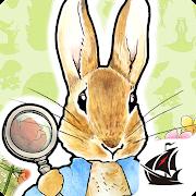 比得兔™:隱藏的世界