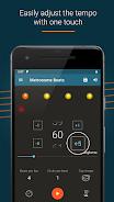دانلود Metronome Beats اندروید