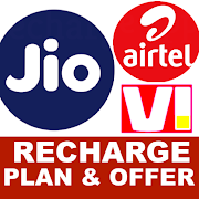 Mobile Recharge App | Online Phone Recharge