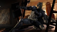 Batman - The Telltale Seriesのおすすめ画像5