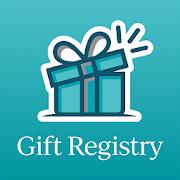 Shopafor: Gift Registry, Wishlist or Birthday List