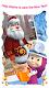 screenshot of Masha and the Bear: Free Animal Games for Kids