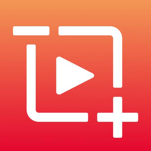 Crop & Trim Videos - 裁剪影片