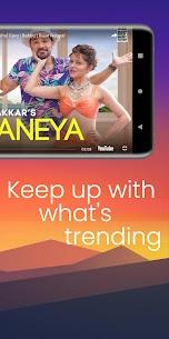 Trending : Popular video 5