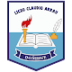 Ukos Liceo Doñihue para PC Windows