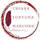 Chiara Marcone per PC Windows