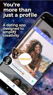 Spur - Dating Make Friends & Meet People with Pops 2.1.9 screenshots 1