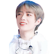 Beomgyu TXT WASticker - Androidアプリ