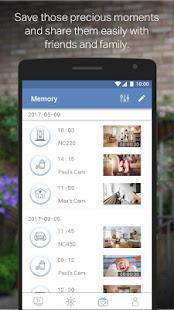 TP-LINK tpCamera 3.1.18 Screenshots 5