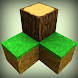 Survivalcraft - Androidアプリ