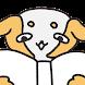 ひまこみ - 人気漫画が読み放題で毎日読めるまんが・コミックが無料漫画アプリ!