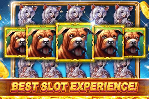 Free Slots Casino Royale - New Slot Machines 2020 1.54.10 screenshots 11