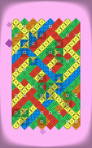 AuroraBound - Pattern Puzzles  screenshots 12