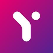 Twyp – Pago móvil para todo y para todos