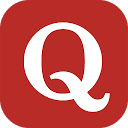 Quora — Ask Questions, Get Answers