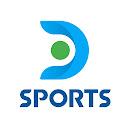 DIRECTV Sports