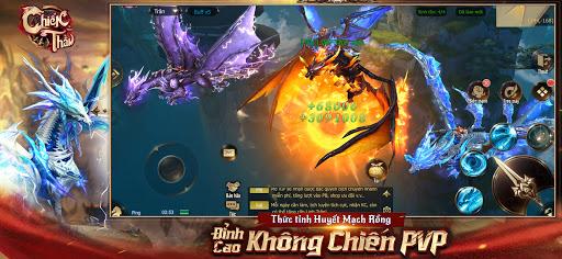 Chiu1ebfn Thu1ea7n Ku1ef7 Nguyu00ean - Dragon Impact 21061622(226933.225748) screenshots 10