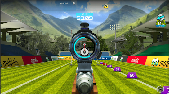 Shooting Heroes 3D – Real Shooting Universe Game Hack & Cheats 1