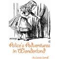 Alice's in Wonderland APK