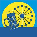 Oktoberfest – The official App