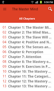 The Master Mind  For Pc Or Laptop Windows(7,8,10) & Mac Free Download 2