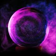 Crystal Ball - Horoscopes and Predictions